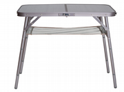 Quest Duratech Cleeve Table